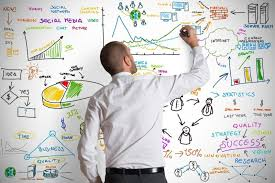 consulting maroc inovalley consulting